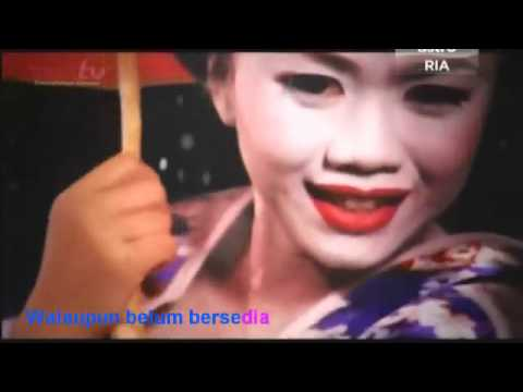 Stacy - Jahat with Lyric.flv