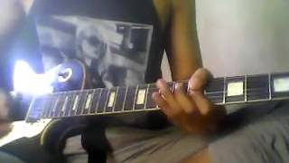Video Cinta Gila - Dewa gitar cover download MP3, 3GP, MP4, WEBM, AVI, FLV Oktober 2017