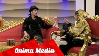 n''Kosove Show - Getinjo, Duda, Xhela (Emisioni i plote)