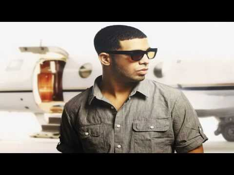 Mary J Blige  Mr Wrong Feat Drake NEW 2011