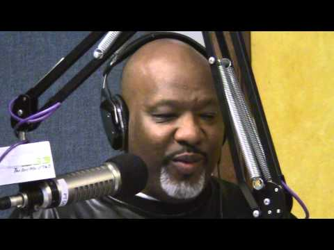 A.C. Green Show featuring Grayer Auto Accessories