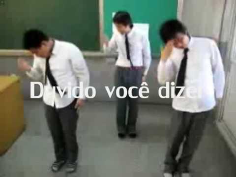Rara lara lora liza song. By.JT