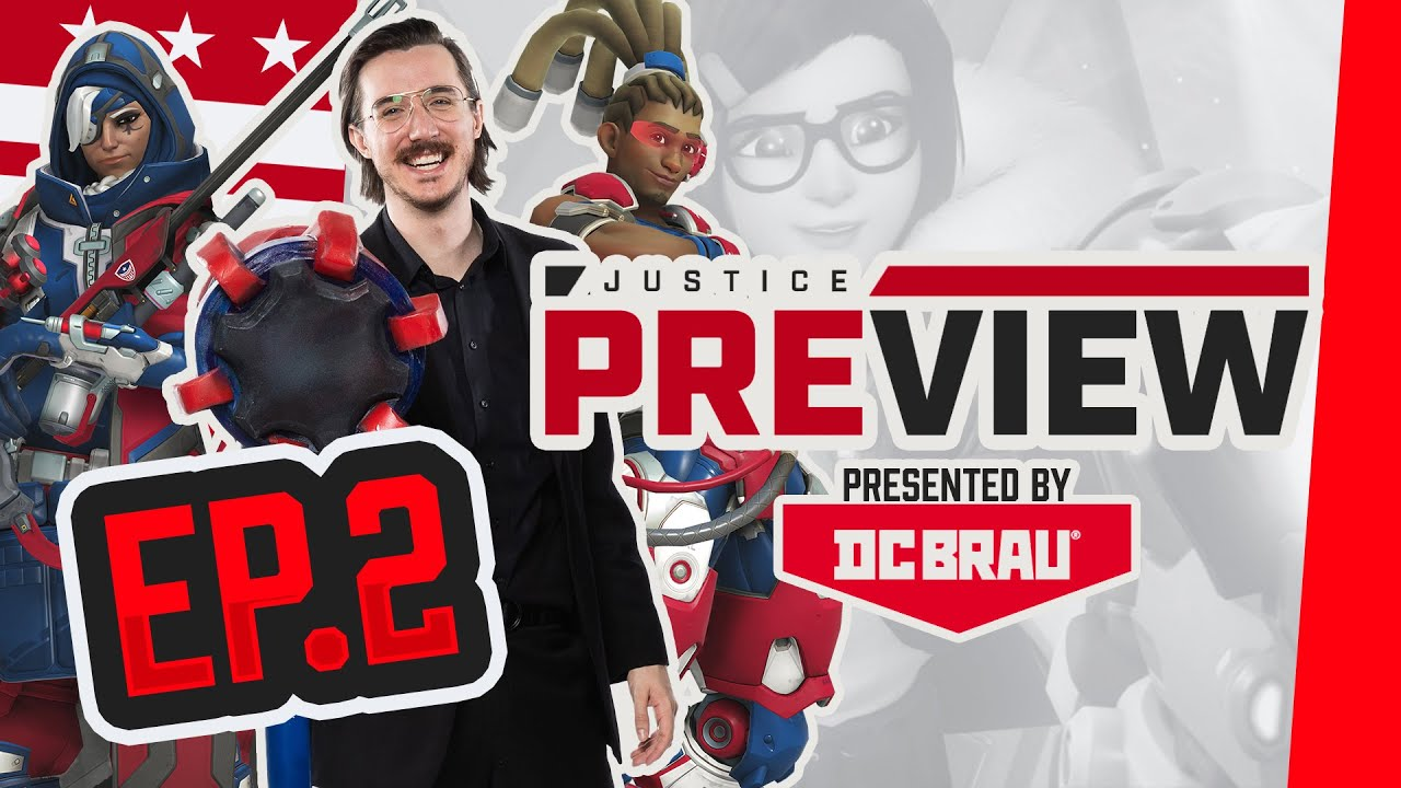 The PREview Presented by DC Brau: Episode 2