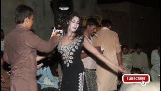 Dadhi Odri Wadi  - New Hd  Song - Singer Riaz Mochi - Record By - Bataproduction