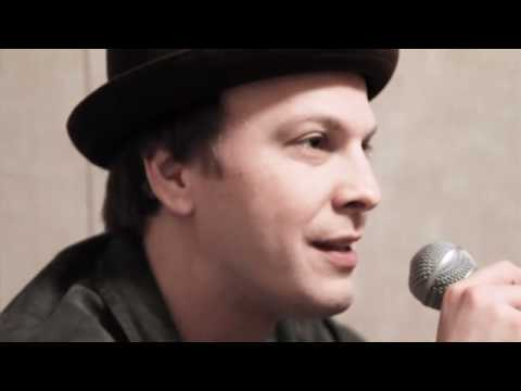 some DownTime with Gavin DeGraw (Interview)