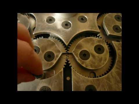 DIY Maypole Braider - How Does It Work?