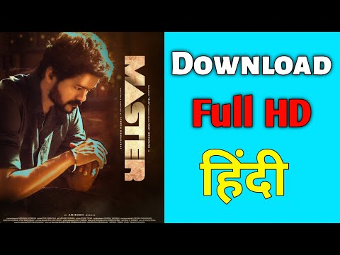 master-vijay-sethupathi-south-movie-hindi-dubbed-download
