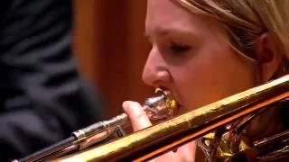 Maurice Ravel - Bolero -  London Symphony Orchestra