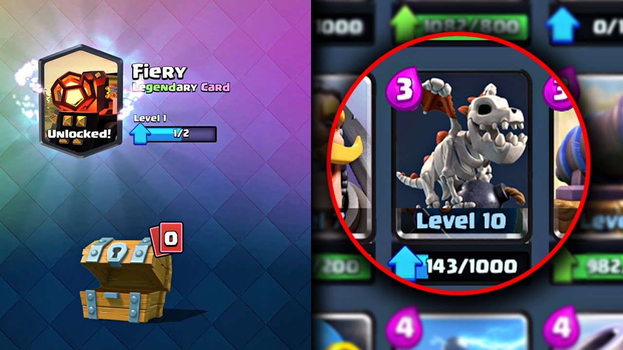 clash royale pc supercell