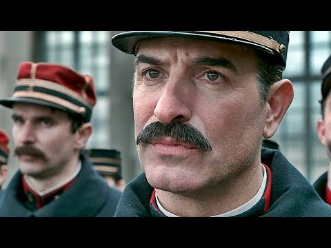 INTRIGE | Trailer deutsch german [HD]