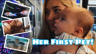 my-baby-s-first-pet-teen-mom-vlogs