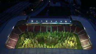 أخبار آرسنال..  أوباميانج يحل ضيفاً على هاميلتون في جائزة إيطاليا الكبرى -  سبورت 360 عربية