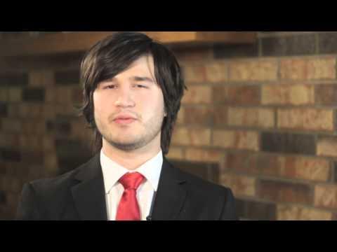 Matt Harrison, Student of Life, Ex Mormon