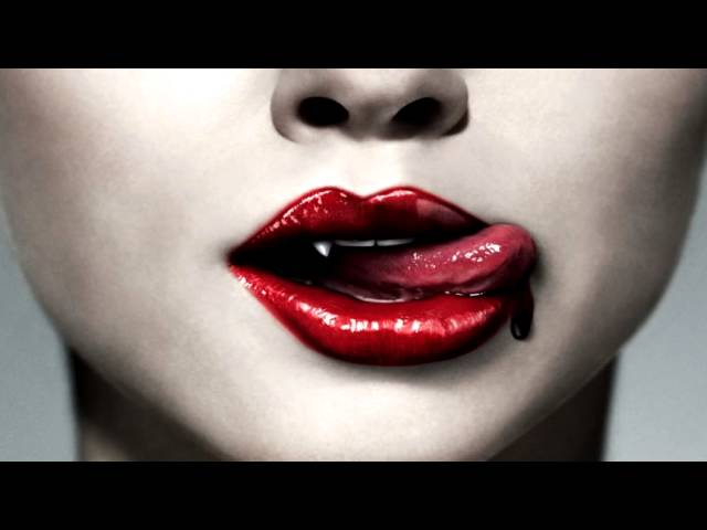 makeup-and-vanity-set-blood-oath-2014-neon-murder