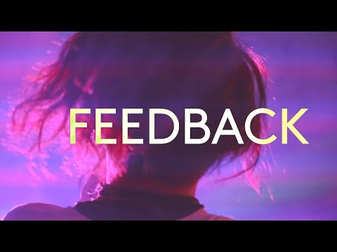 Loving a Man You Can't Touch - Fielded - FEEDBACK