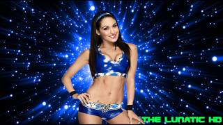 "WWE: ""Beautiful Life"" ► 2014 Brie Bella 6th Theme Song 2014"