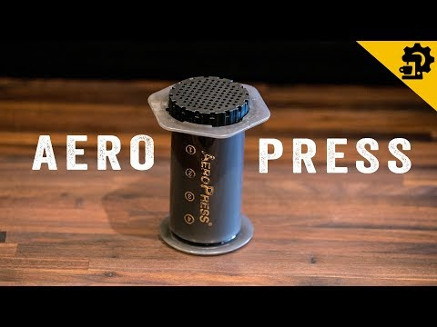 how-to-use-an-aeropress-coffee-and-espresso-maker