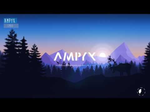 Ampyx - LMAO [Argofox Release]