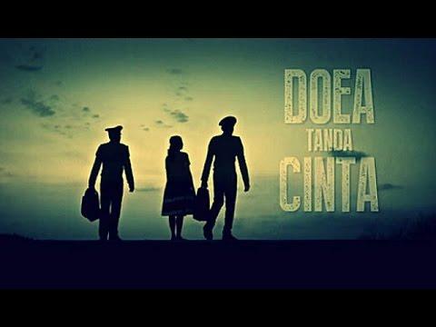 Trailer Film: Doea Tanda Cinta -- Fedi Nuril, Tika Bravani