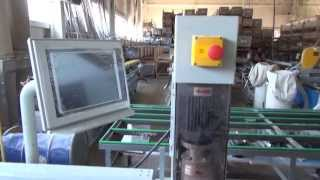видео Где купить деревянные стеклопакеты