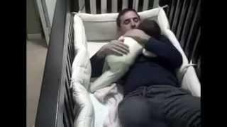 Dia Dos Pais - Mensagem em vídeo para o Dia dos Pais!