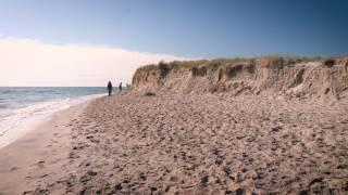 Sylt   Der Kurzfilm Film zum Küstenschutz