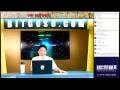 [6월8일] Libra Credits (LBA) CEO Lu Hua와 비트고수 스튜디오 인터뷰!!