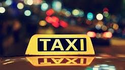 Beförderungsrechte: Was Sie über Taxi- und Busfahrten wissen sollten | Marktcheck SWR
