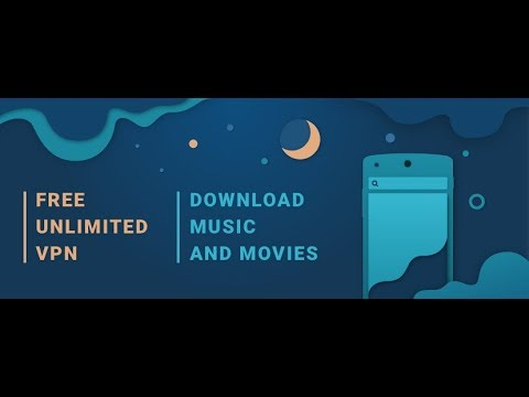 Movie Downloading With ALOHA Browser