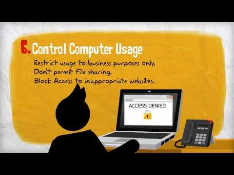 διαδικτυακές τοποθεσίες γνωριμιών για κινητά στη Νιγηρία