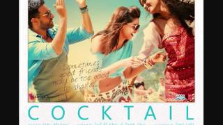 main sharabi cocktail yo honey singh official full song wmv