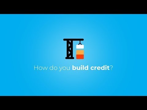 Self Lender - Build Credit While You Save - Apps on Google Play