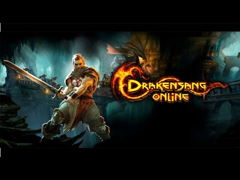 Top Hack & Slash MMO Game 3D (PC Browser) Online Free-To-Play   Fast-Actioned Gameplay !