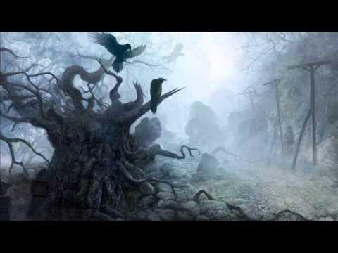 Kronos Quartet - Flugufrelsarinn