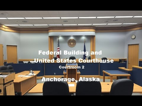 14-35928 United Cook Inlet Drift Assoc. v. NMFS
