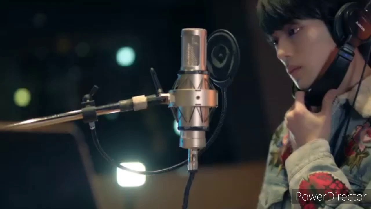 Closer/The Chainsmokers feat.新田真剣佑 フル映像