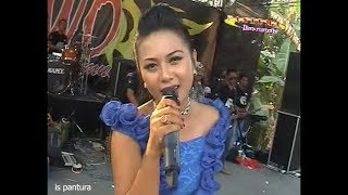 Acha Kumala Tak Sebening Hati - PANTURA 070815.mp3