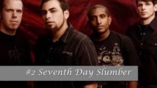 Top 10 Christian Rock Bands