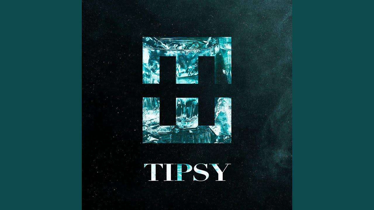 Download TIPSY
