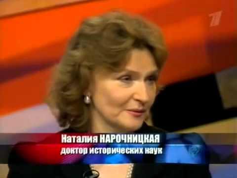 Фильм Кадкина всякий знает (1976) - актеры и роли