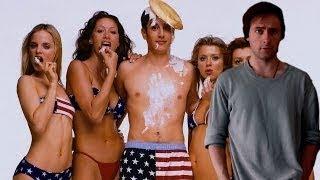 American Pie (1999) - Critique du Film