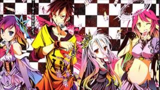 this-game-konomi-suzuki---no-game-no-life-mysterious-fairy-cover-tv-version