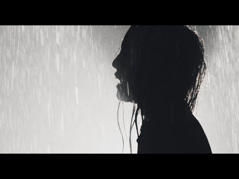 """カヨ """"紫陽花"""" (Official Music Video)"""