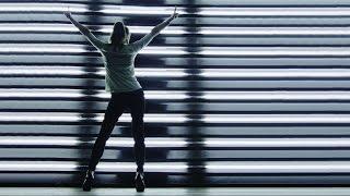 A cappella Rain Drops – Я не умею танцевать (a cappella cover) [Новые Клипы 2016]