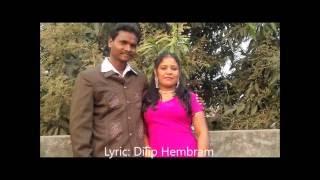 Am Khatirte Injko Egerinj Kan | Dilip & Durga | Super Hit Traditional Song |