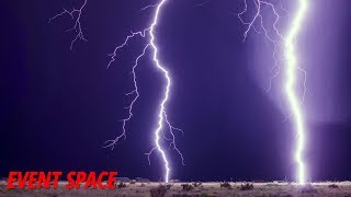 Adventures of a Storm Chaser with Mike Olbinski