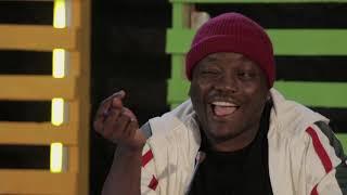 Bongo Star Search 2019 | Ep 1 Arusha Full Show