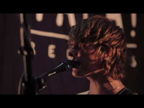 YAK - 'All I Need Is Some Sunshine In My Life' (Yala! Sessions)
