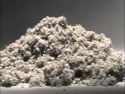 How To Make Cellulose Insulation Www Downloadshiva Com