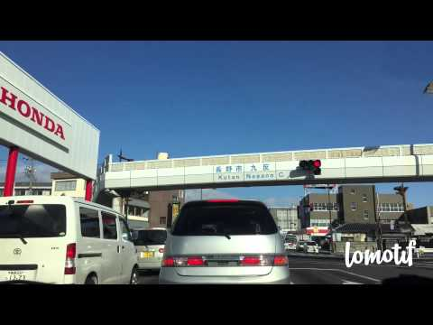 Ada Langit Biru - JPCC Worship – True Worshippers - Music Video by Lomotif